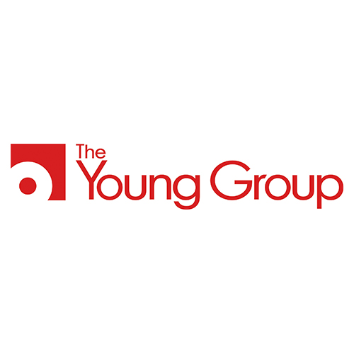 logo The Young Group