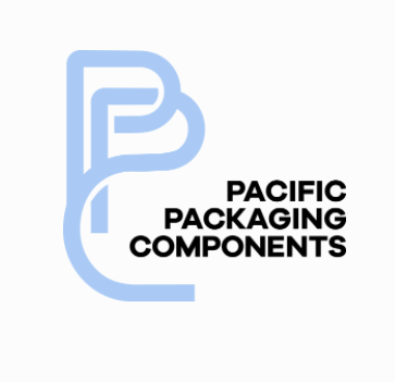 logo Pacific Packaging Components